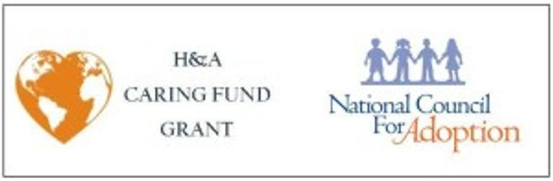 H&A Caring Fund Grant Logo A
