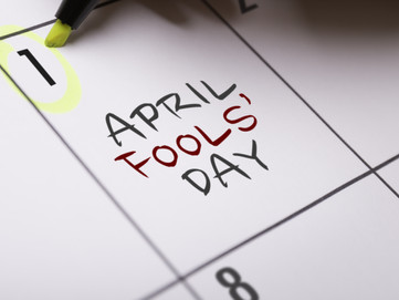 April Fool's Day – How Did It Start Anyways?