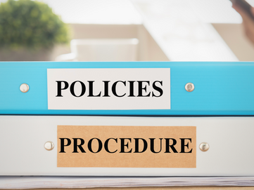 Is It Time to Update Your Organizations Remote Worker Policy?