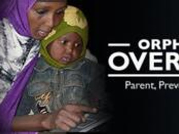 "Hawley & Associates to Sponsor Orphan's Overseas ""An Evening of Hope"""