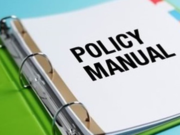Five COVID-19 related policies and procedures your nonprofit should have in place