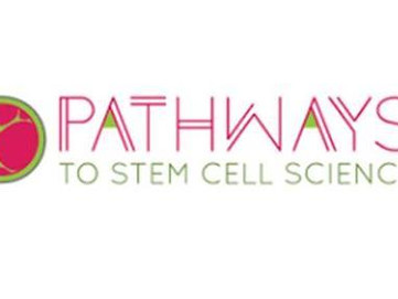 THE WAYNE HAWLEY EIHS STEM CELL ACADEMY SCHOLARSHIPS