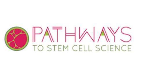 Pathways To Stem Cell Science Logo