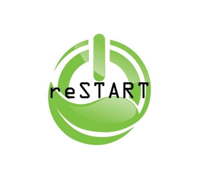 Restart Life