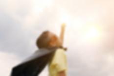 boy-child-clouds-kid-346796_edited_edite
