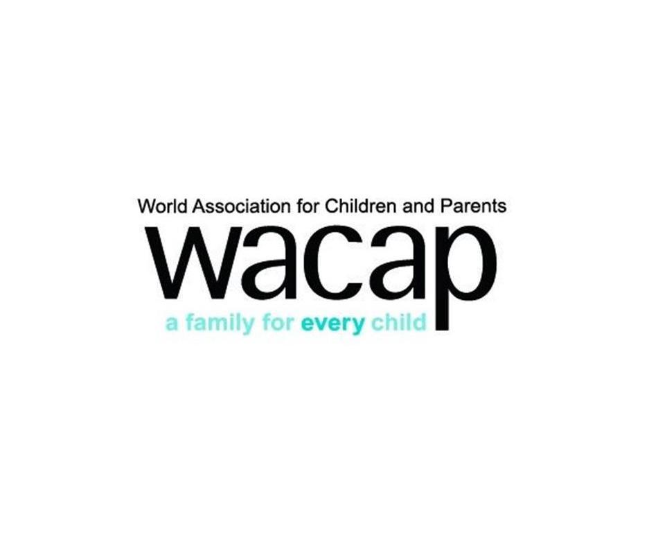 World Assocation for Children & Parents