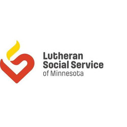 Lutheran Social Service of MN.