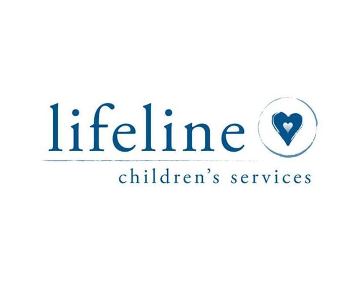 Lifeline Children's Services