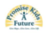 PKF Logo.jpg