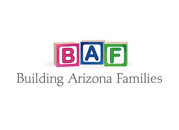 Building Arizona Families Pic.jpg