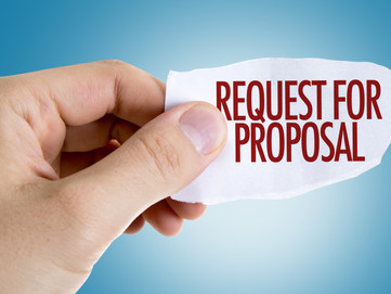 Hawley & Associates accepting RFP's for Insurance Brokerage Services