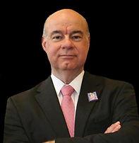Dennis Sutton 1.jpg