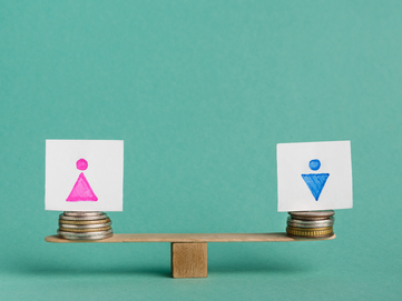 4 Steps in Preventing Gender Discrimination in the Workplace