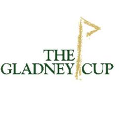 Gladney Cup