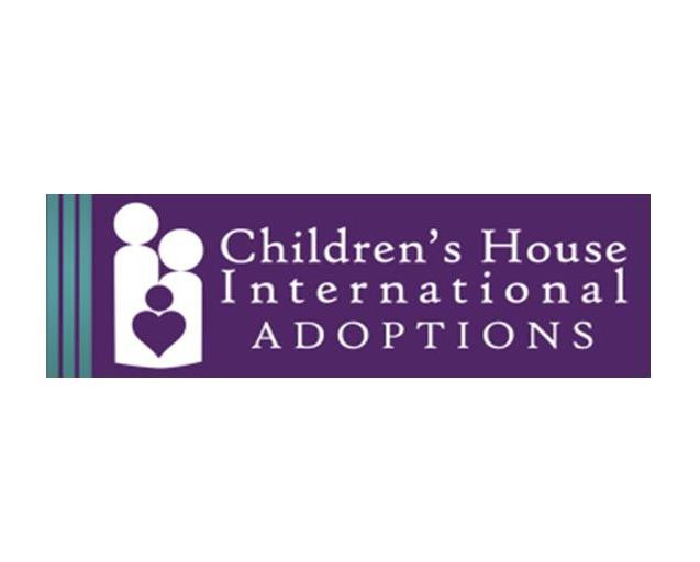 Children's House International