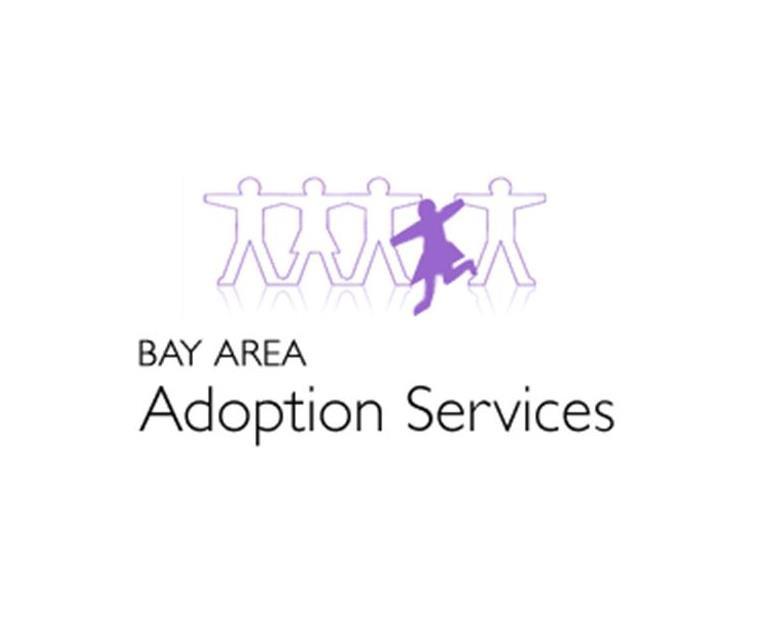 Bay Area Adoption Services