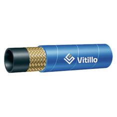 vitillo-hoses-vulcan-1.jpg