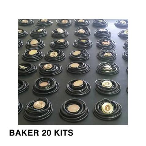 BAKER 20 KITS.jpg