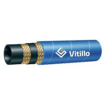 vitillo-hoses-vulcan-2.jpg