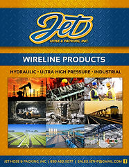 Jet Hose Catalog Cover - WIRE .jpg