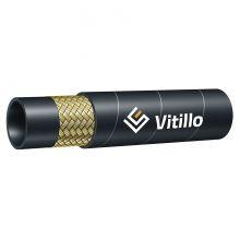vitillo-hoses-1-tr.jpg