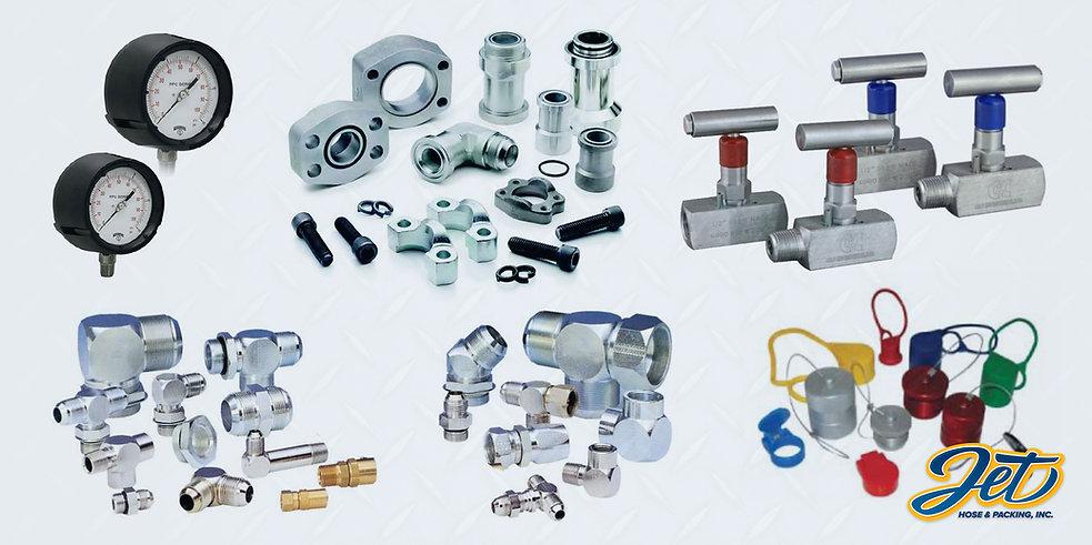 Hydraulic Main H.jpg
