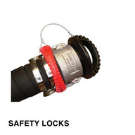 SAFETY LOCKS.jpg