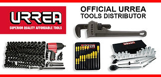 Urrea Tools Official.jpg