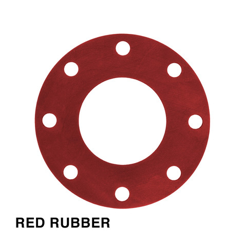 RED RUBBER.jpg