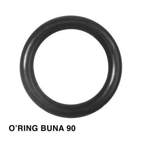 ORING BUNA 90.jpg