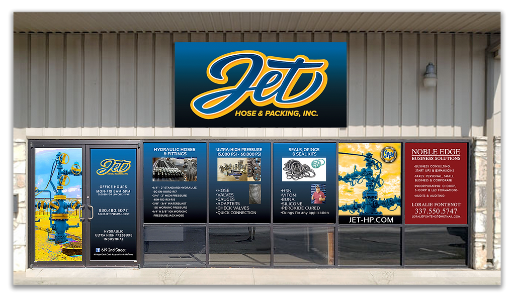 JET STORE.png