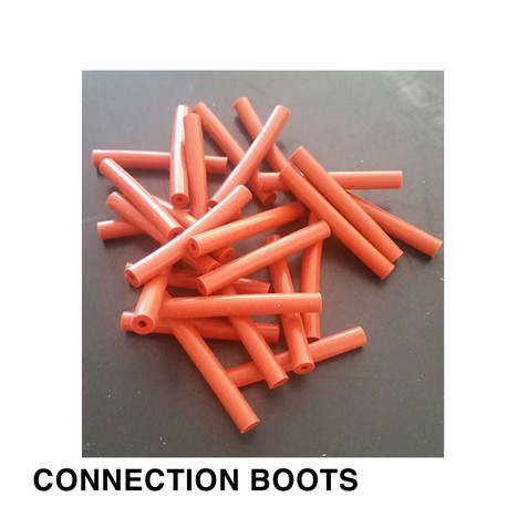 CNNECTION BOOTS.jpg