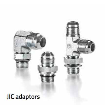 JIC ADAPTORS.jpg