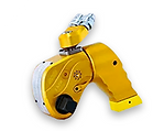 Torque Icon.png