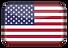 flag-3d-250.png