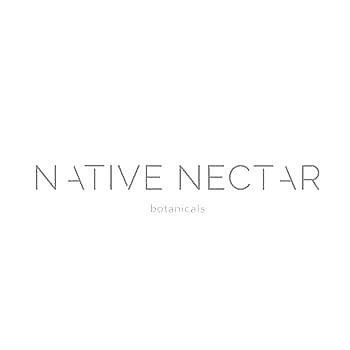 Native Nectar Botanicals