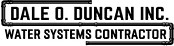 duncan_water_systems_logo_edited_edited.
