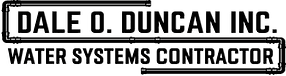 duncan_water_systems_logo.png