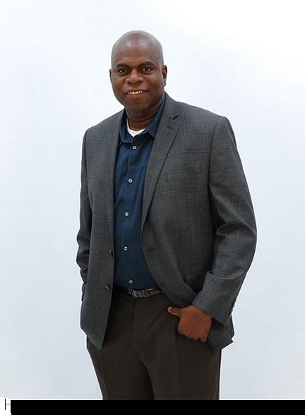 Dr. Carlton Martin..png