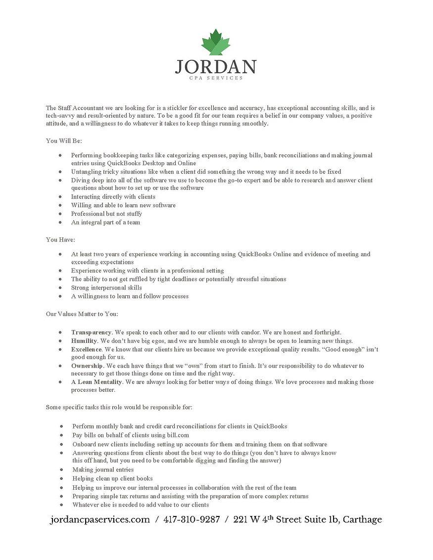 Staff Accountant 2020_Page_1.jpg