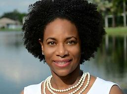 Image of Jill Patton, Broker