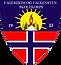 Logo FFSK trans.png