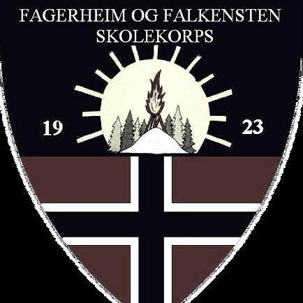 Logo%20FFSK%20trans_edited.png