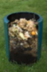 compost barrel.jpg