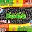 """Thumbnail: Black Beans """"Verde Valle"""""""