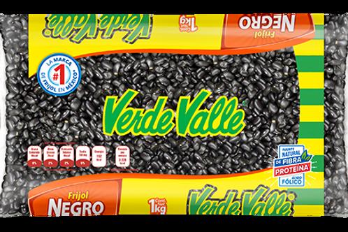 """Black Beans """"Verde Valle"""""""
