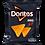 Thumbnail: Doritos Chips