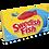 Thumbnail: Swedish fish candy