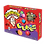 Thumbnail: Warheads Chewy Candy