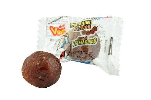 Pica Gomas Tamarindo candy